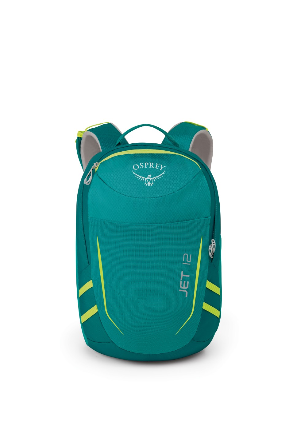 Osprey Jet 12 Real Teal-30