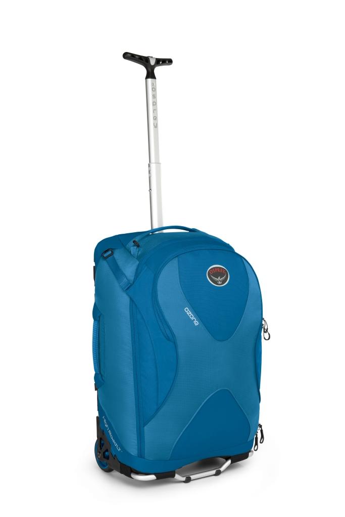 Osprey Ozone 46 Summit Blue-30