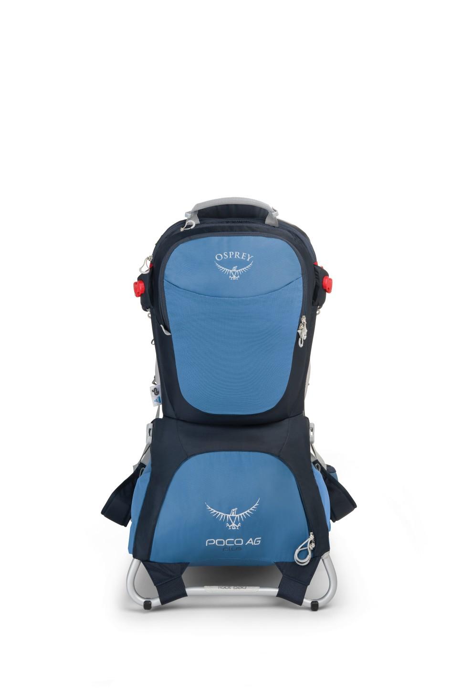 Osprey Poco AG Plus Seaside Blue - en
