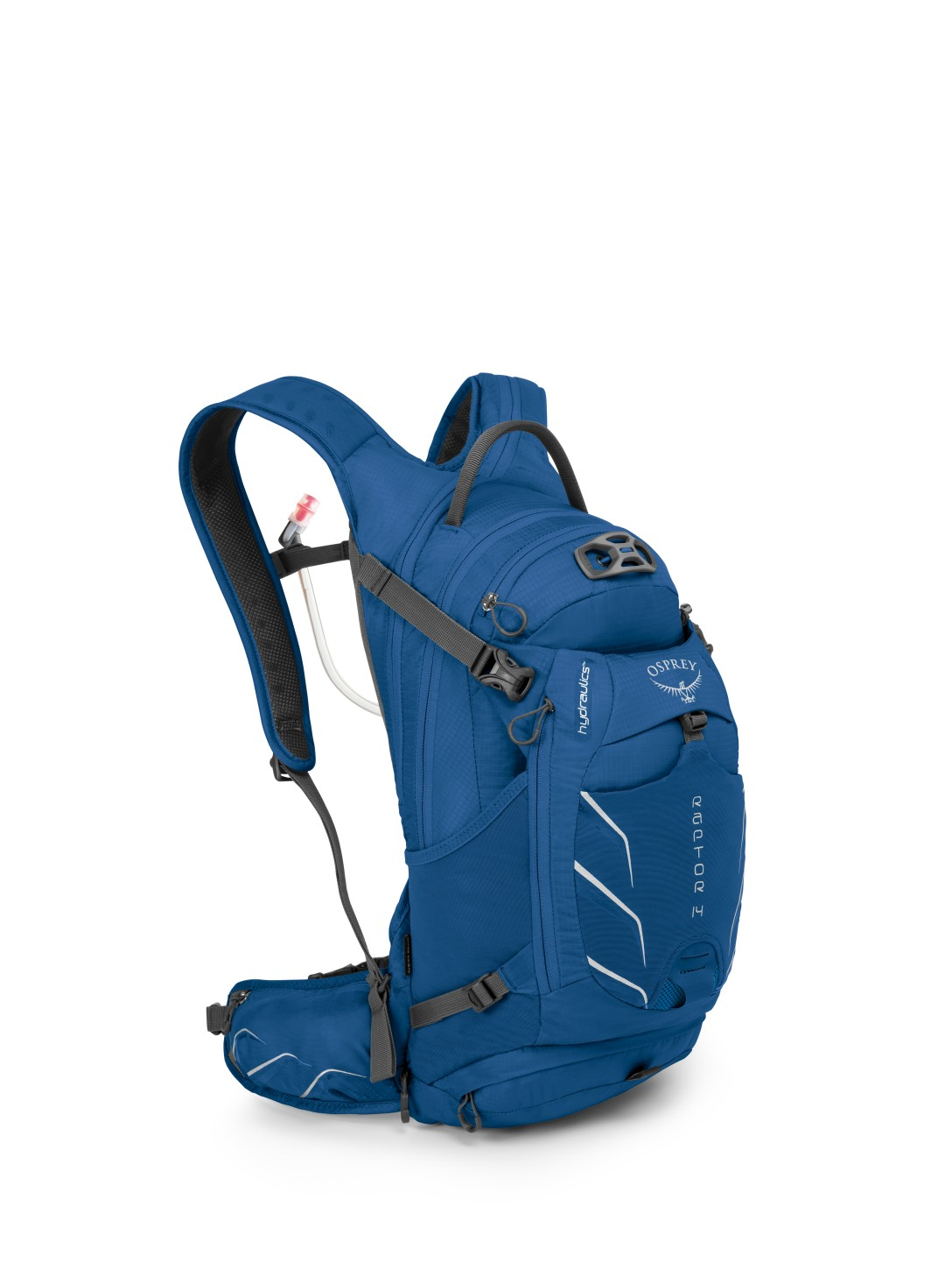 Osprey Raptor 14 O/S Persian Blue-30