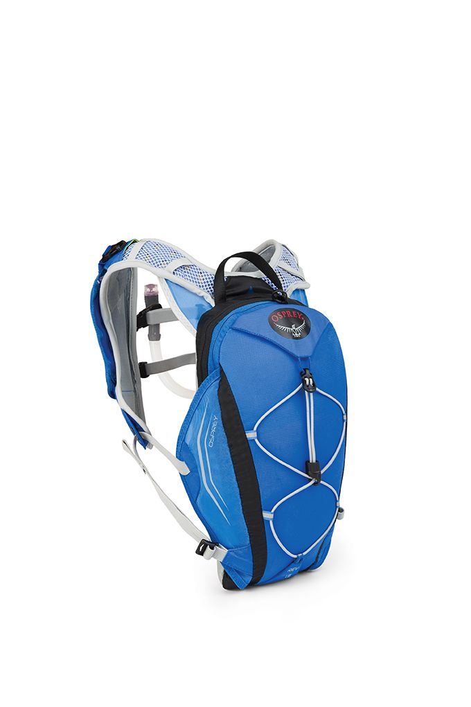 Osprey Rev 1.5 Pack Bolt Blue-30
