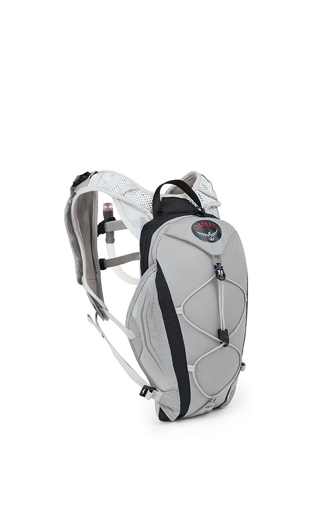 Osprey Rev 1.5 Pack Cirrus Grey-30