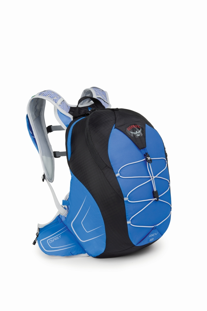 Osprey Rev 18 Bolt Blue-30