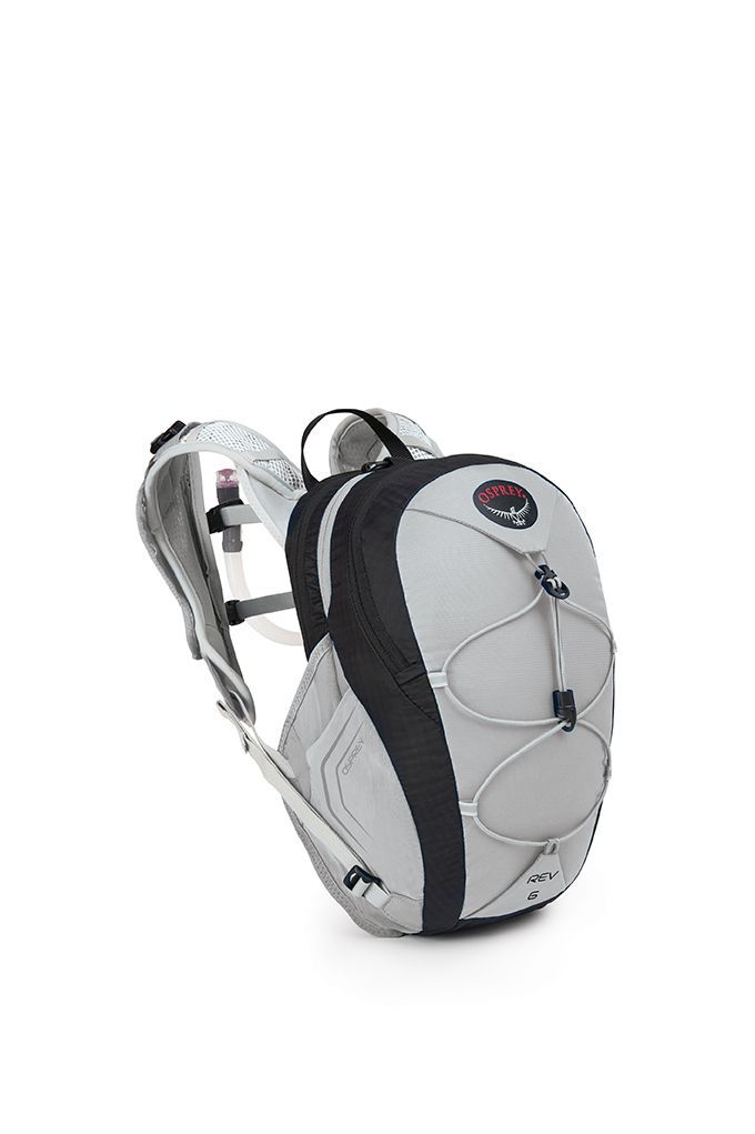 Osprey Rev 6 Pack Cirrus Grey-30
