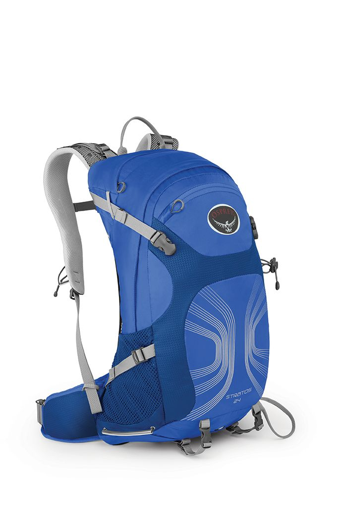 Osprey Stratos 24 Harbour Blue-30