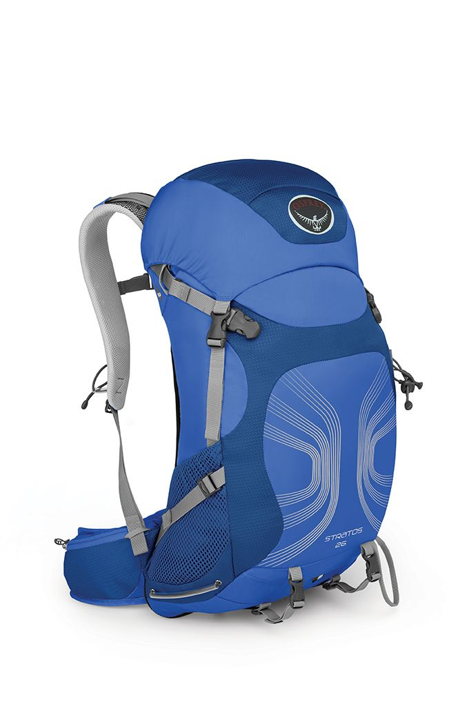 Osprey Stratos 26 Harbour Blue-30