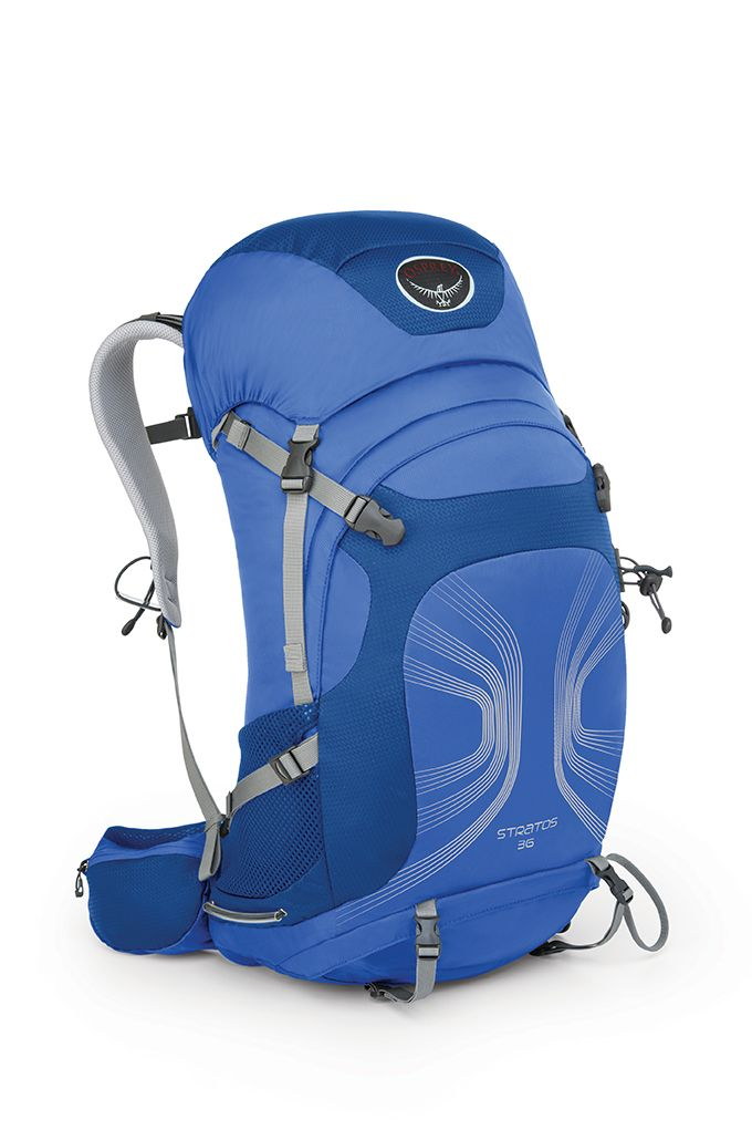 Osprey Stratos 36 Harbour Blue-30