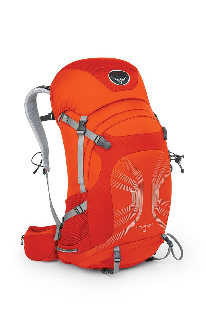Osprey Stratos 36 Solar Flare Orange-30