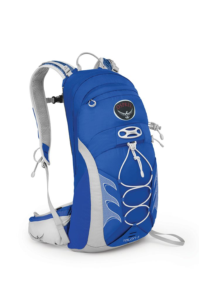 Osprey Talon 11 Avatar Blue-30