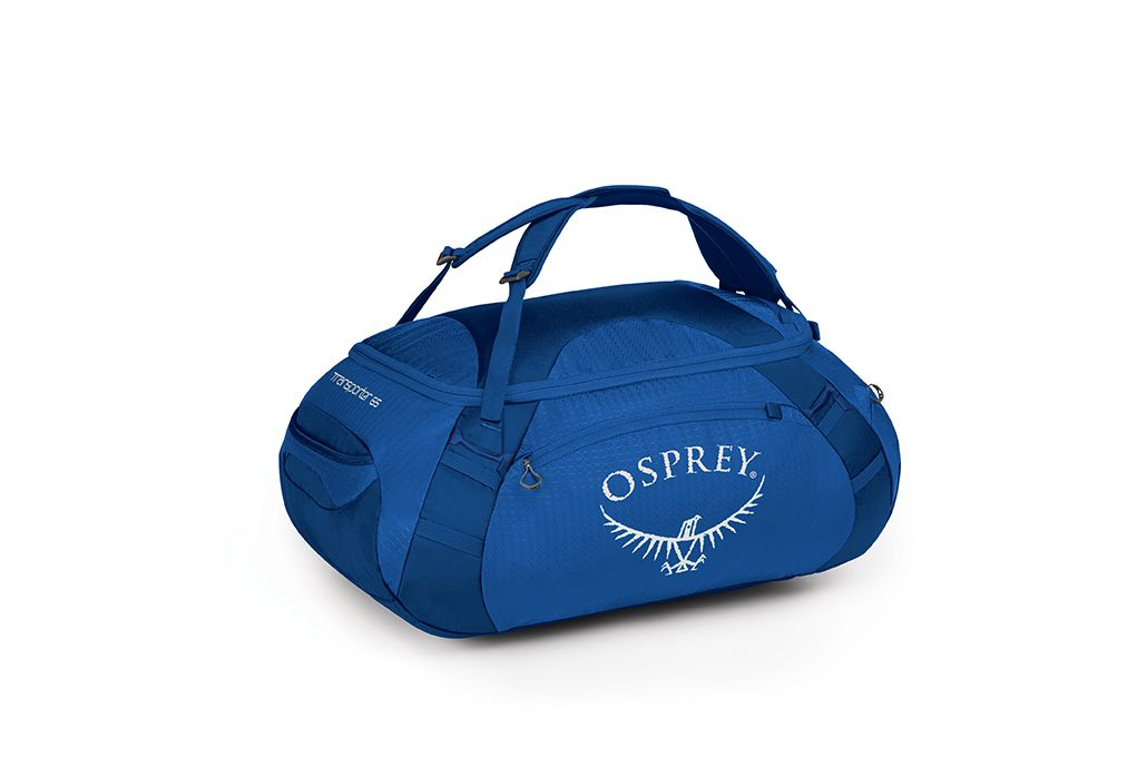 Osprey Transporter 65 True Blue-30