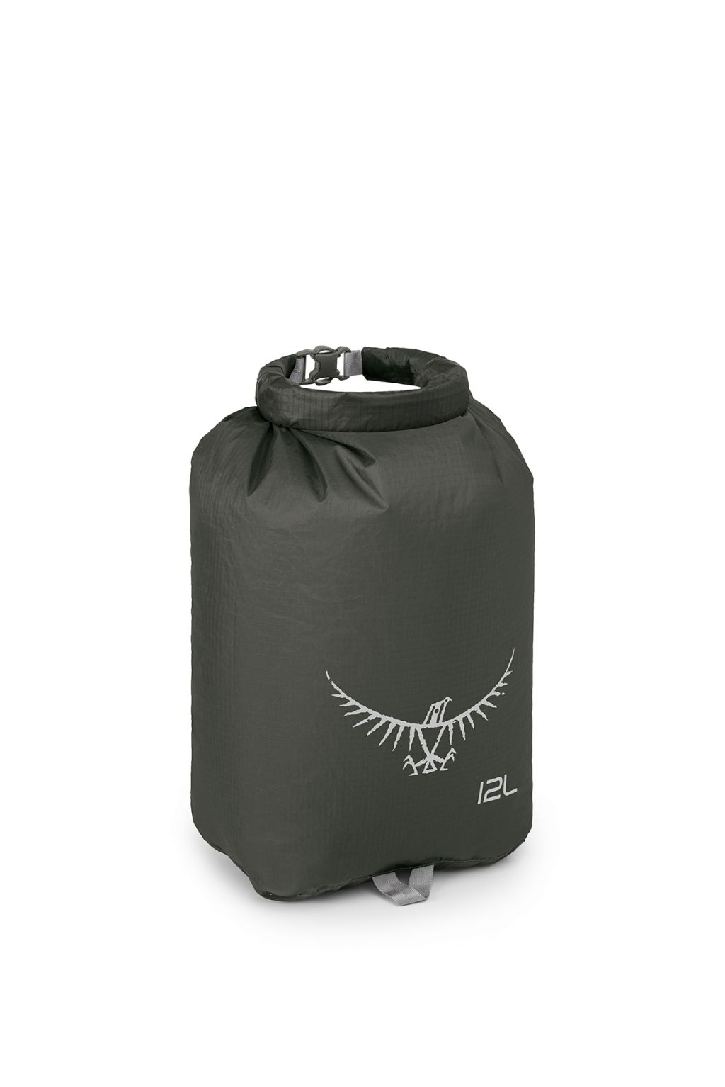 Osprey DrySack 12 Shadow Grey-30