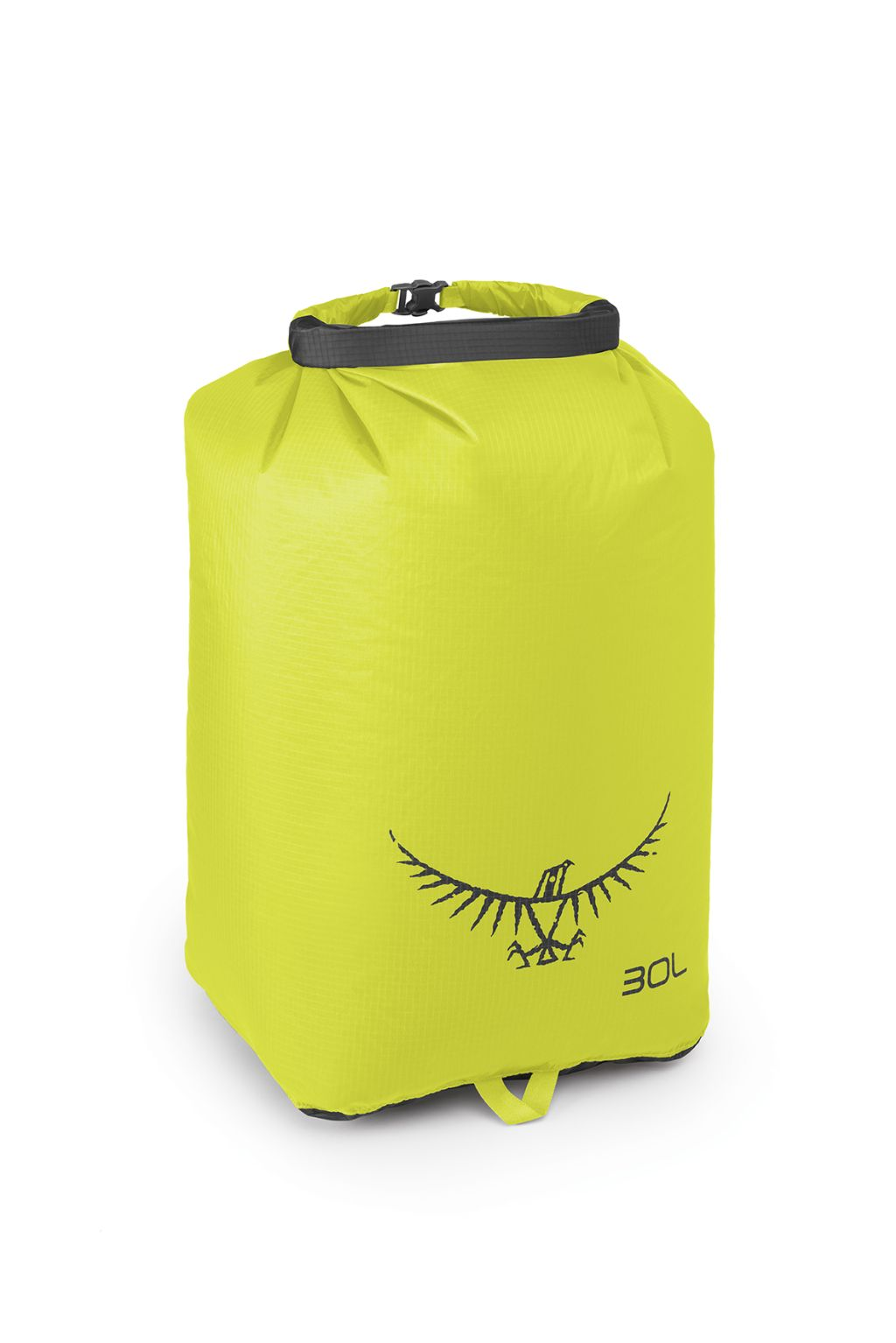 Osprey DrySack 30 Electric Lime-30