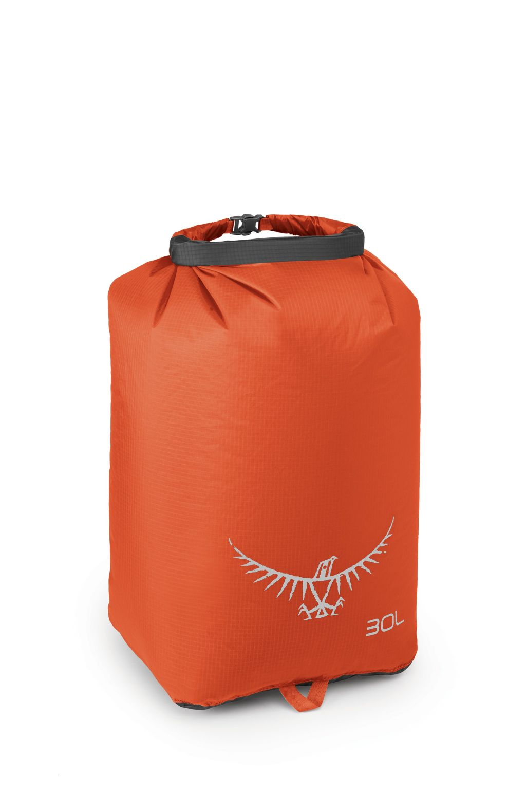 Osprey DrySack 30 Poppy Orange-30
