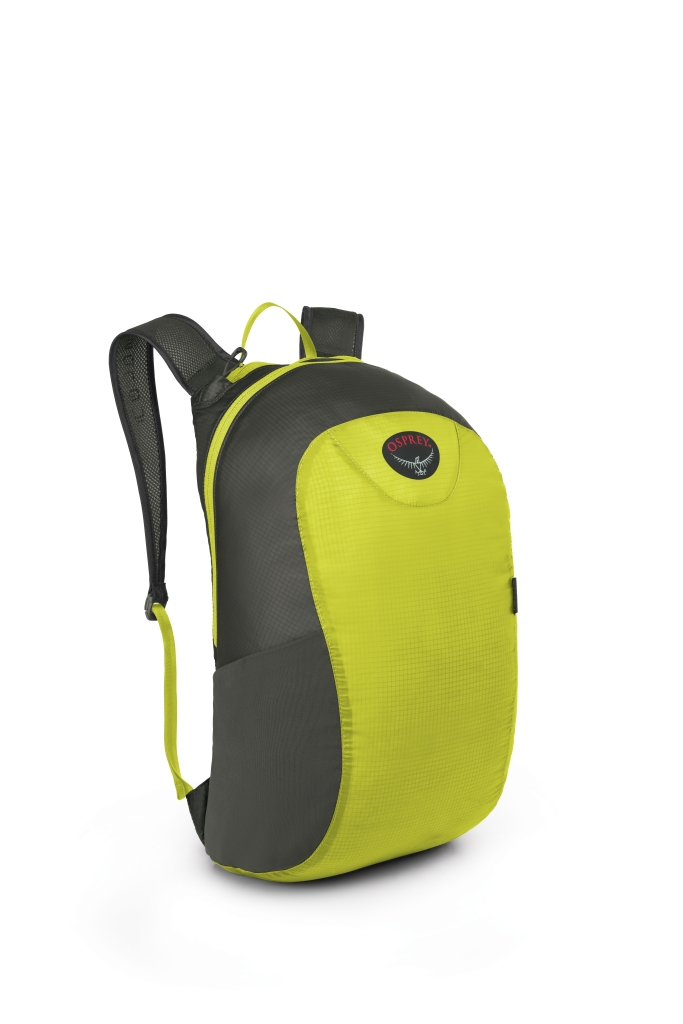 Osprey Ultralight Stuff Pack Electric Lime-30