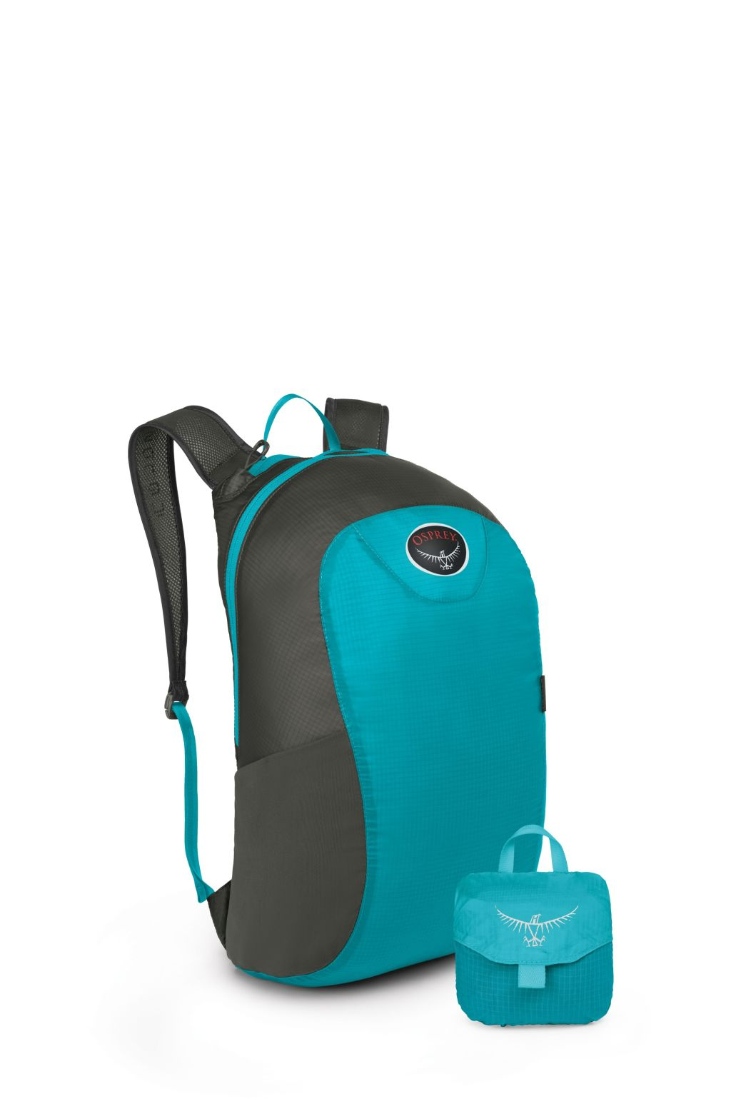 Osprey Ultralight Stuff Pack Tropic Teal-30