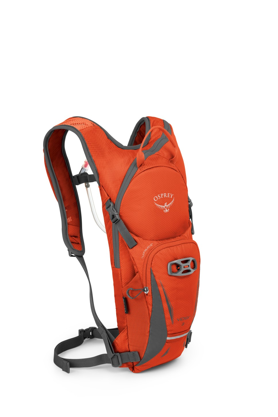 Osprey Viper 3 O/S Blaze Orange-30