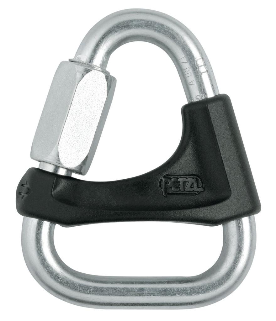 Petzl - Delta - 8 mm  - Anchors -