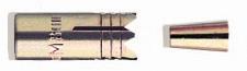 Petzl - Cheville Autoforeuse  - Anchors -