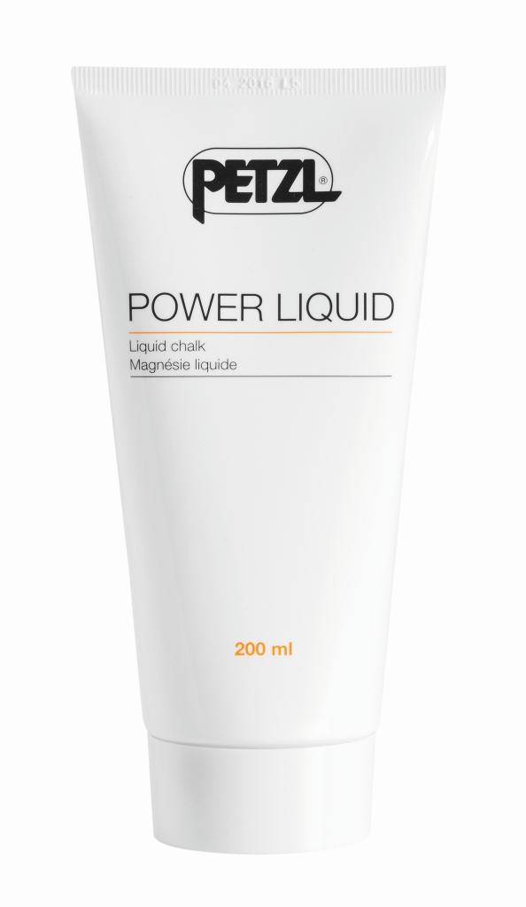 Petzl Power Liquid 200 ml-30