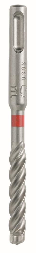 Petzl - Rocpec - 10 mm  - Anchors -