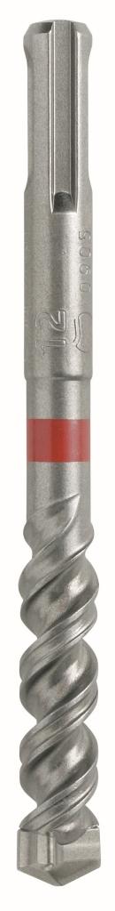 Petzl - Rocpec - 12 mm  - Anchors -