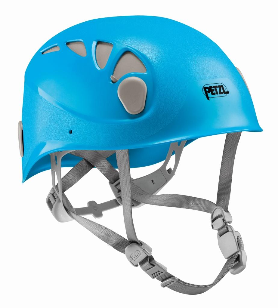 Petzl Elios Bleu-30