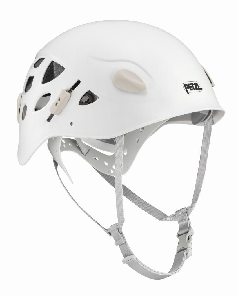 Petzl Elia 2 (53-61 cm) Blanc-30