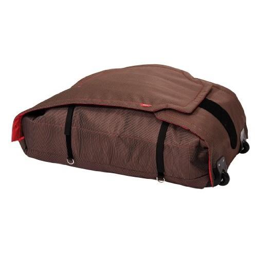 Universal Travelbag CHOCOLAT-30