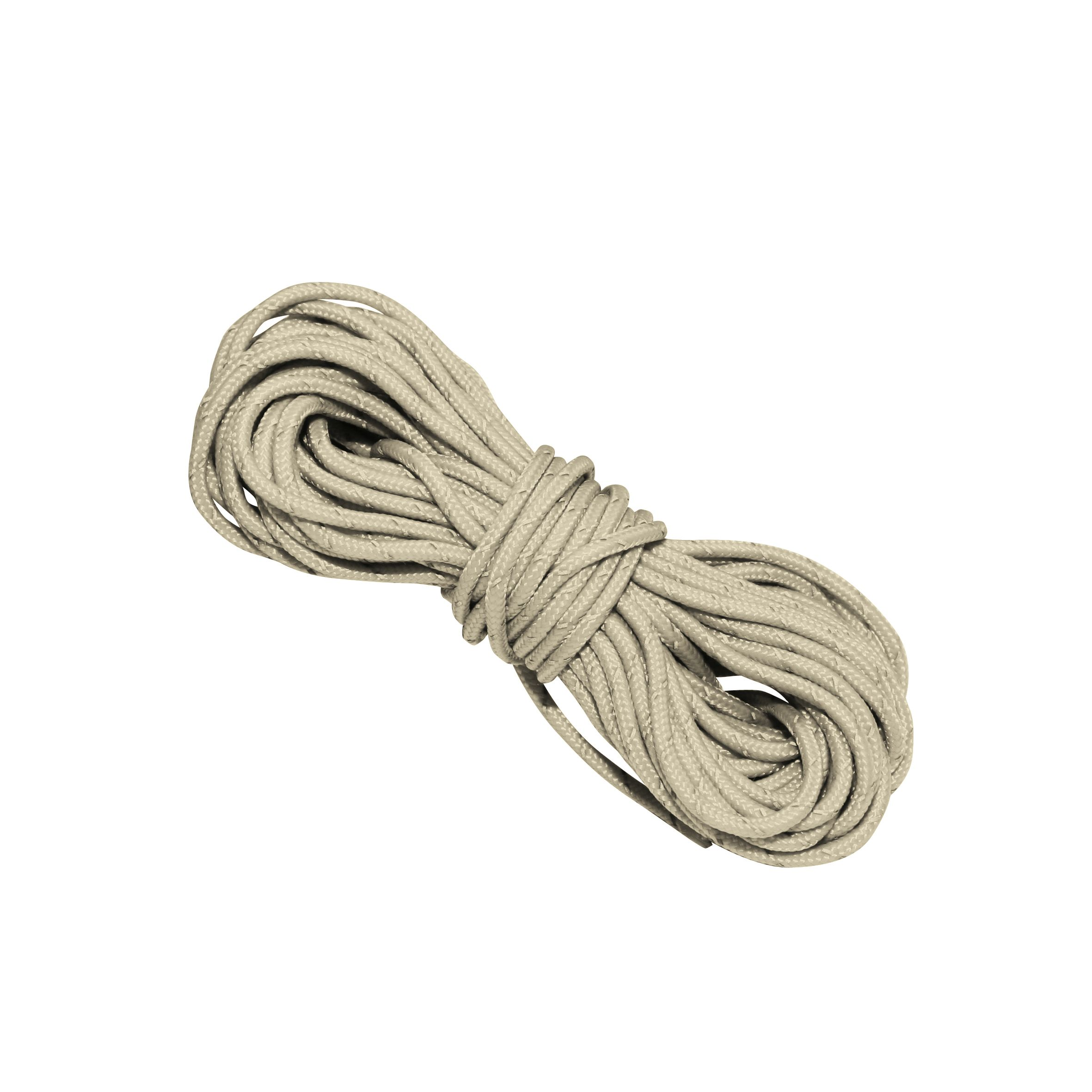 Nordisk Nylon 2.5mm Guy Rope-30
