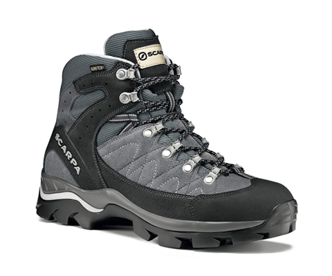 Scarpa Kailash GTX Smoke/Antracite-30