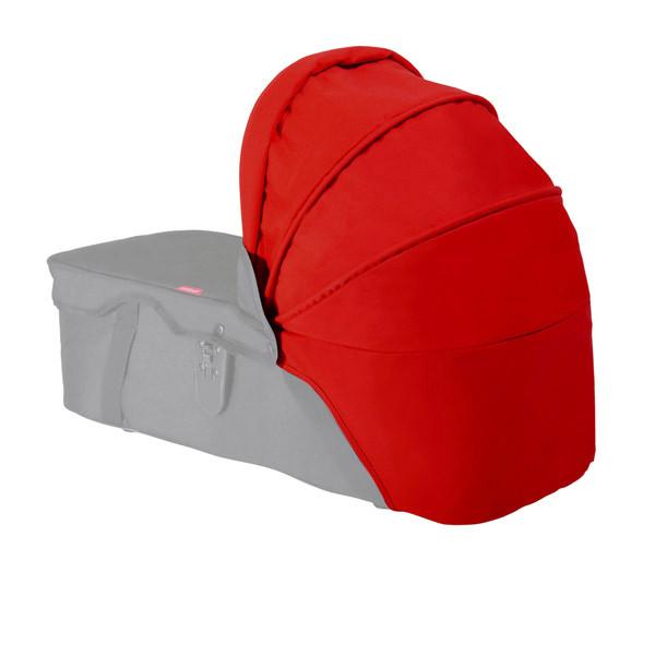 Snug carrycot sunhood (Navigator) CHERRY-30