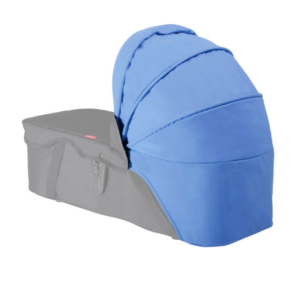 Snug carrycot sunhood (Navigator) SKY-30