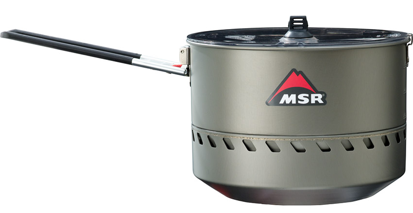 MSR Reactor 2.5L Pot-30
