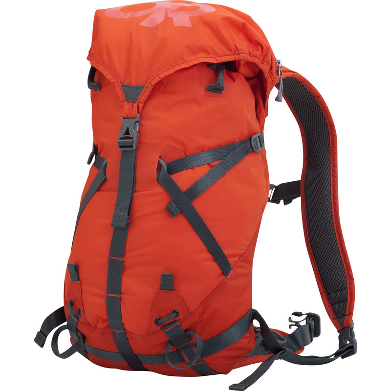 Outdoor Research Elevator Pack 474-DIABLO-30