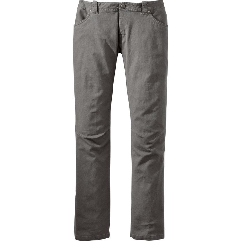 Outdoor Research Women´s Clearview Pants 890-CHARCOAL-30