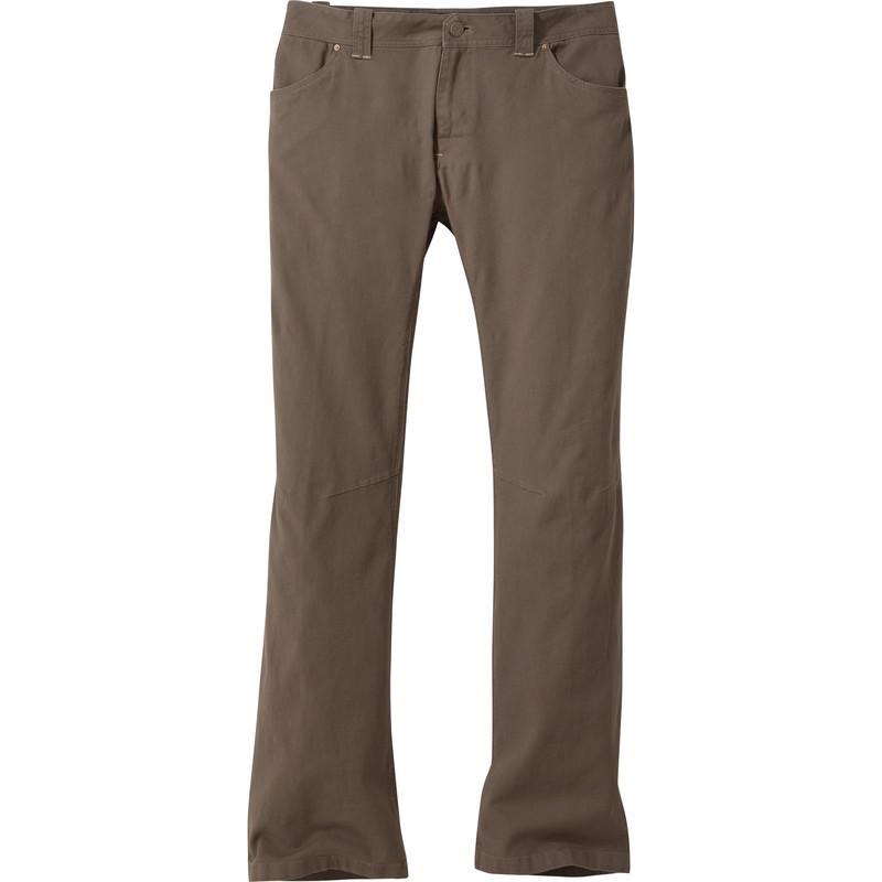 Outdoor Research Women´s Clearview Pants 771-MUSHROOM-30