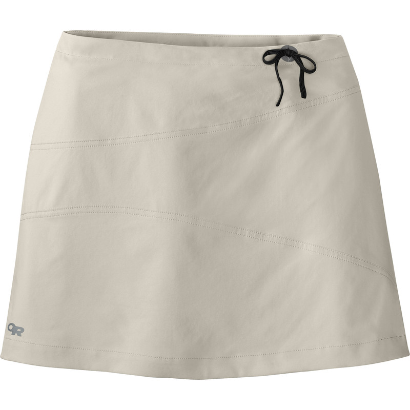 Outdoor Research Women´s Expressa Skort Cairn-30