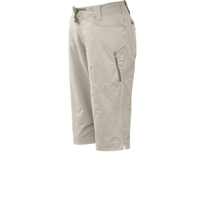 Outdoor Research Women´s Ferrosi Capris Cairn-30