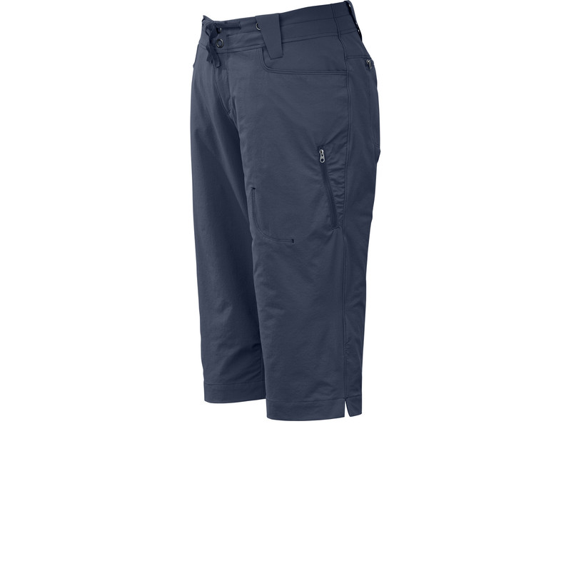 Outdoor Research Women´s Ferrosi Capris Night-30