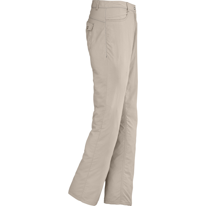 Outdoor Research Women´s Treadway Pants Cairn-30