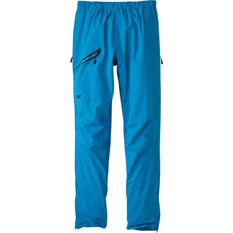 Outdoor Research Men´s Allout Pants Hydro/Night-30