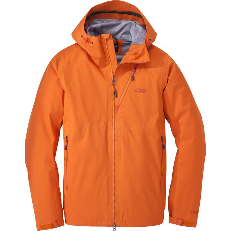 Outdoor Research Men´s Axiom Jacket Bengal-30