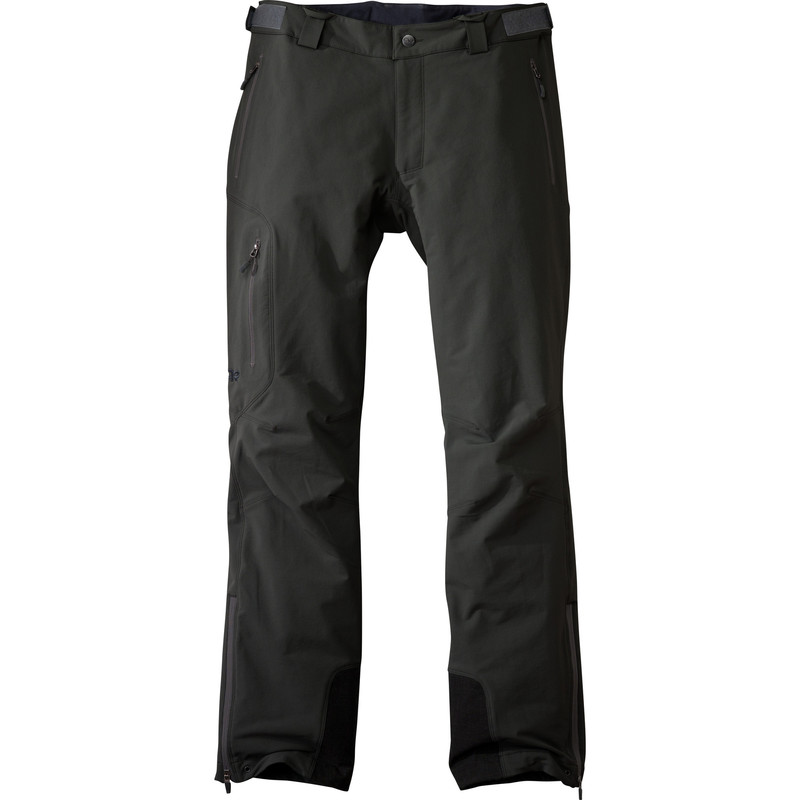 Outdoor Research Men´s Cirque Pants Black-30
