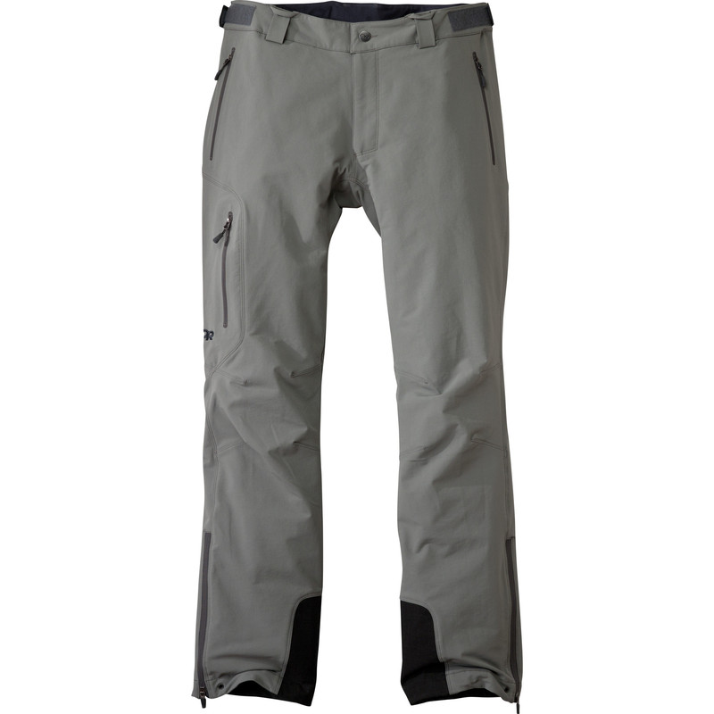 Outdoor Research Men´s Cirque Pants Pewter-30