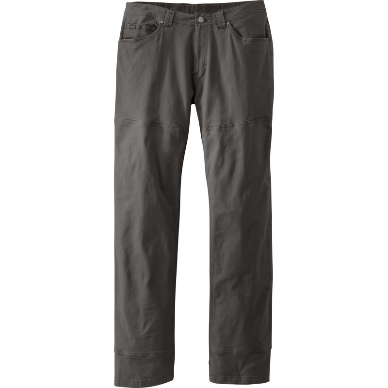 Outdoor Research Men´s Deadpoint Pants Charcoal-30