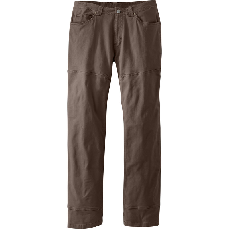 Outdoor Research Men´s Deadpoint Pants Mushroom-30
