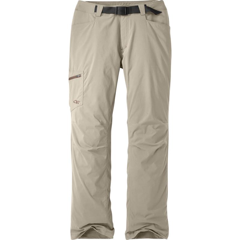 Outdoor Research Men´s Equinox Pants Cairn-30