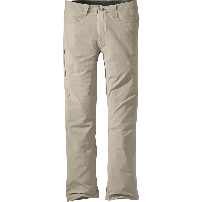Outdoor Research Men´s Ferrosi Pants Cairn-30