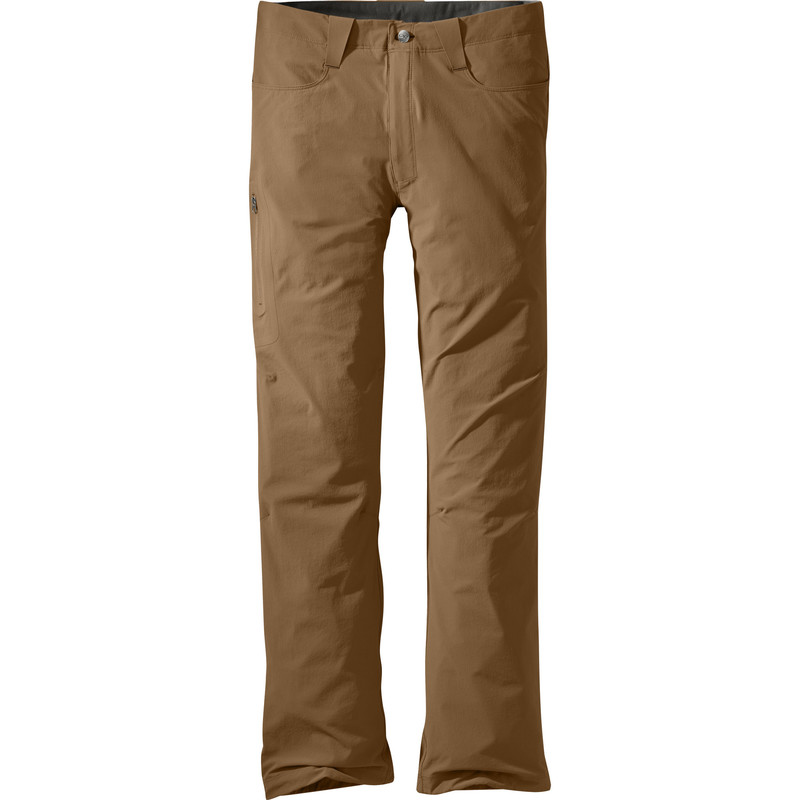 Outdoor Research Men´s Ferrosi Pants Coyote-30