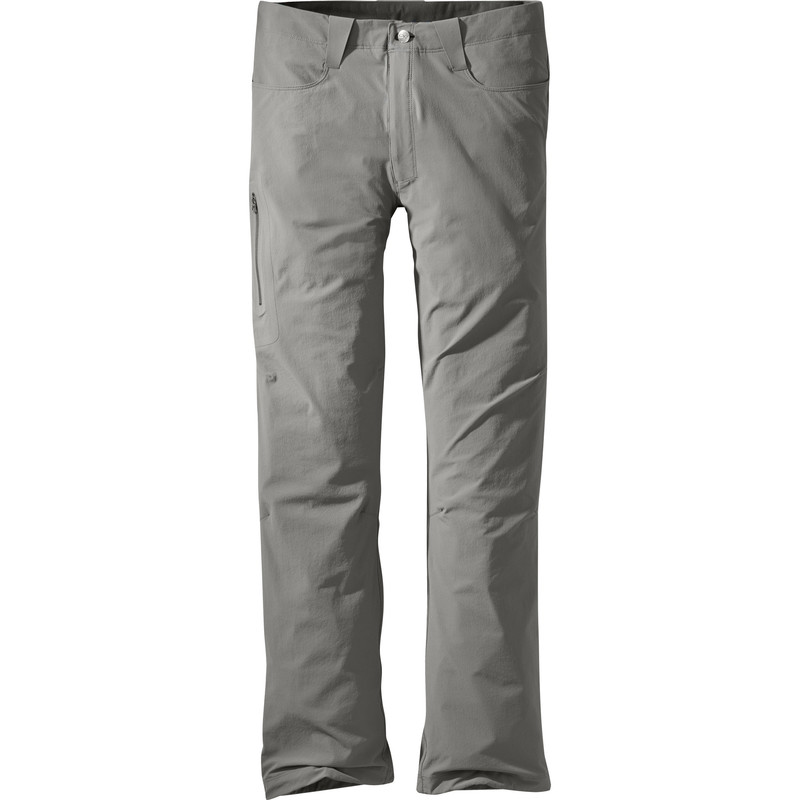 Outdoor Research Men´s Ferrosi Pants Pewter-30